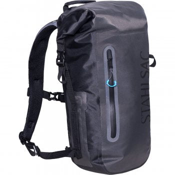 Stahlsac Storm Waterproof Backpack - Dive Manchester