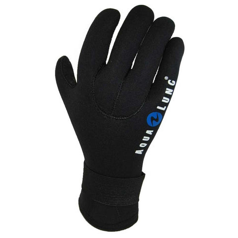 Aqualung Submersion Gloves - 5mm - Dive Manchester