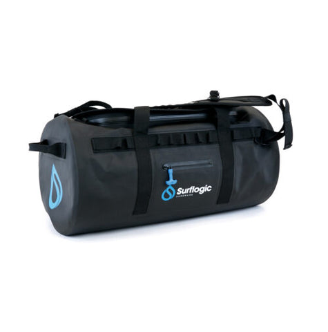 Surflogic Prodry-Zip Waterproof Duffel Bag 50L