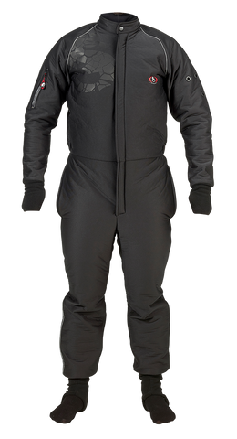 Ursuit Thermofill Heavy Mens Undersuits