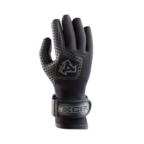 Xcel ThermoFlex 5mm Gloves