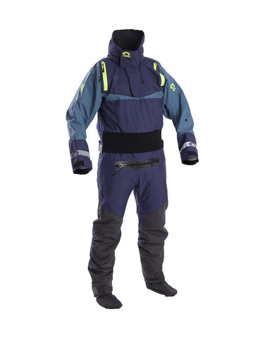 Typhoon  Multisport SK Surface Drysuits - Dive Manchester