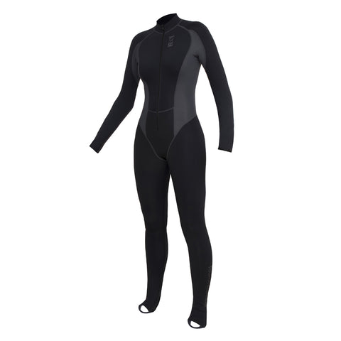 Fourthelement Hydroskin Ladies Suits - Dive Manchester
