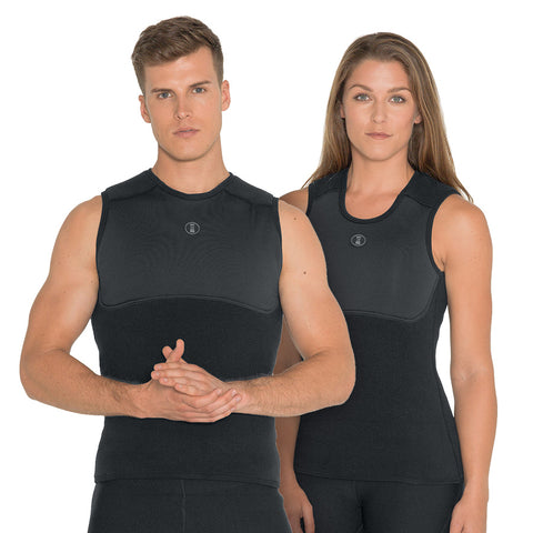 Fourthelement X-Core Thermal Protection - Vest - Dive Manchester