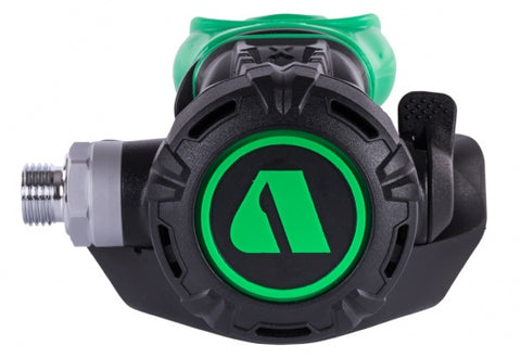 Apeks Nitrox XL4 Regulator - Dive Manchester