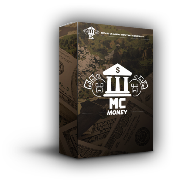 Mc.Money Guide