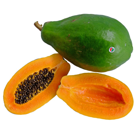 Pawpaw (Papaya)