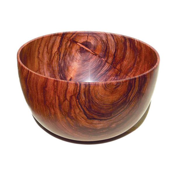 Traditional Salad Bowl