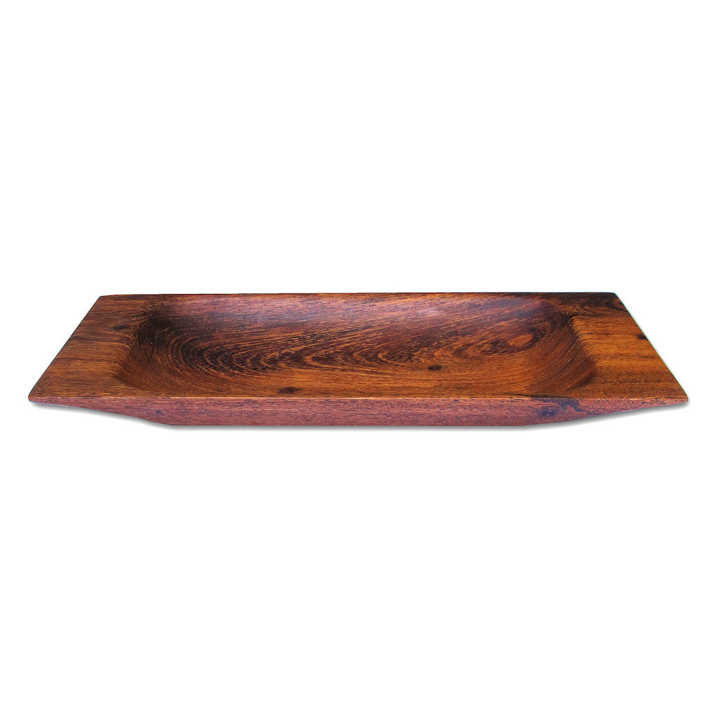 Acacia Rift Valley Platter Accessory