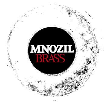 Mnozil Brass Shop
