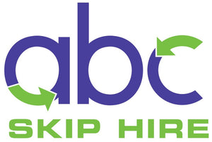 Portadown Recycling & Skip Hire Ltd