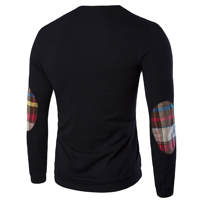 Raffaele Long Sleeve Shirt