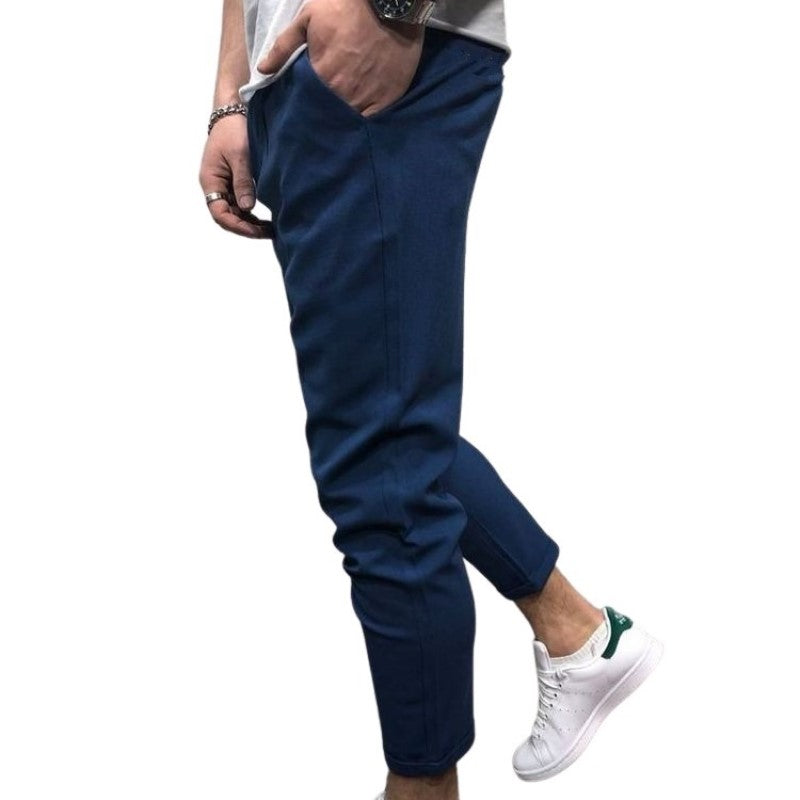 Severino Pants