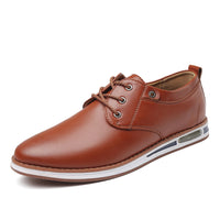 Terenzio Casual Shoes