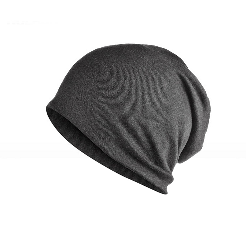 Simple Casual Beanie