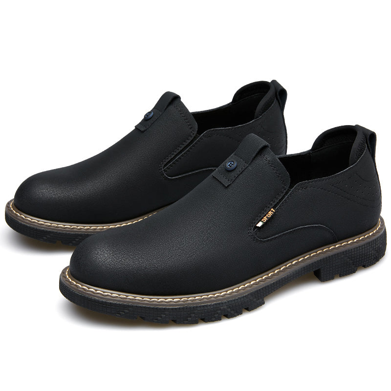 Edmund Shoes