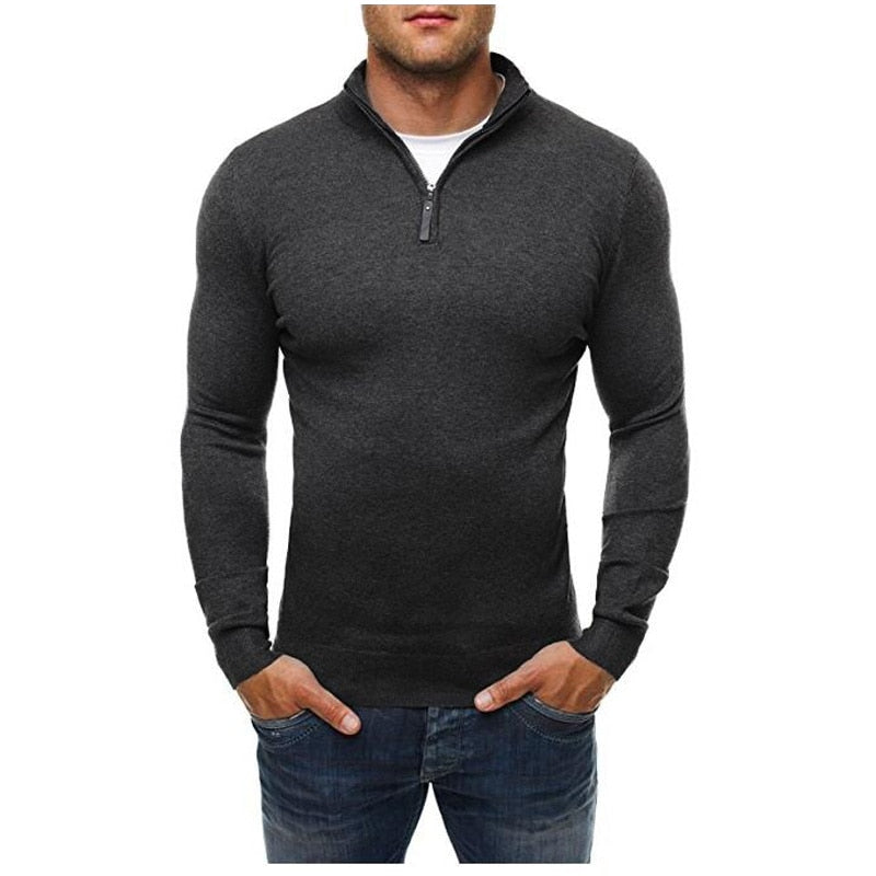 Costanzo Sweatshirt