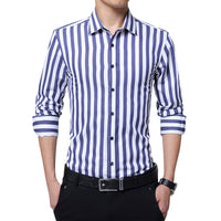 Pasquale Button-Down Shirt