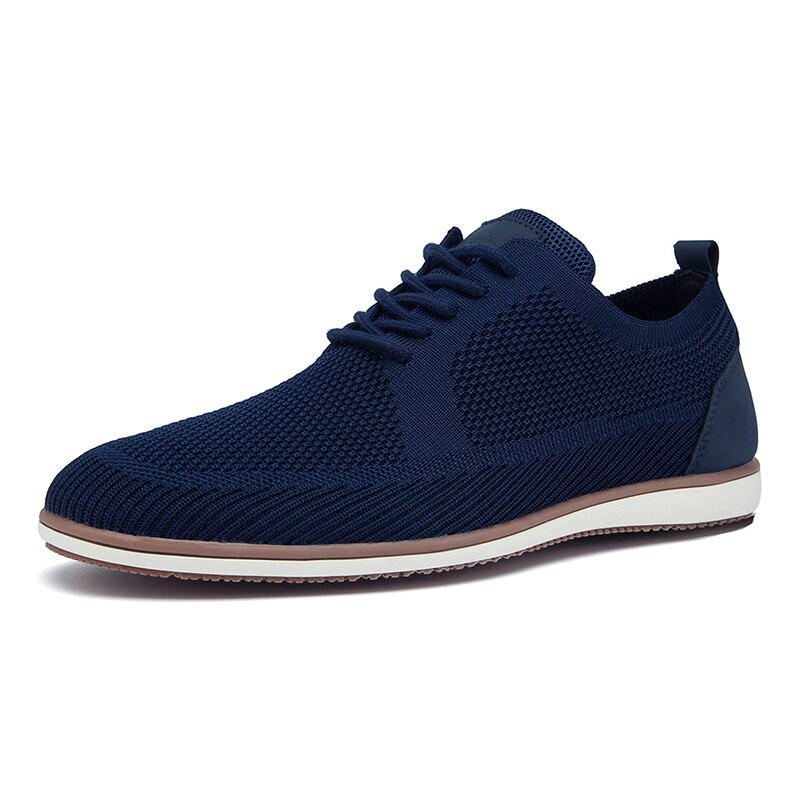Breathable Thin Shoes