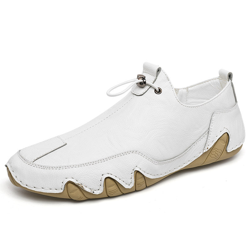 Casual Soft Soled Shoes