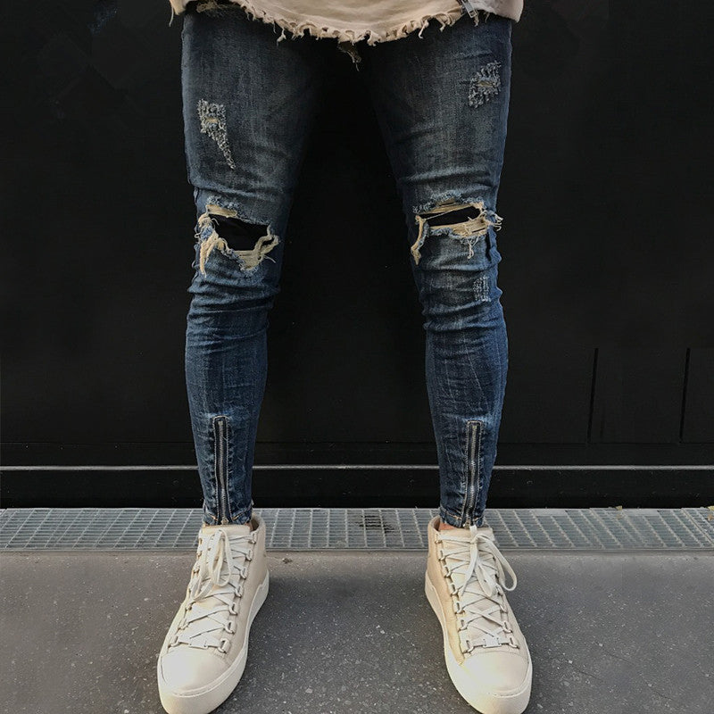 Griffin Jeans