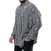 Spedale Button-Down Shirt
