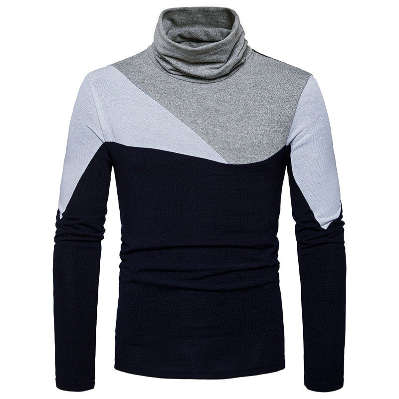 Guggino Sweatshirt