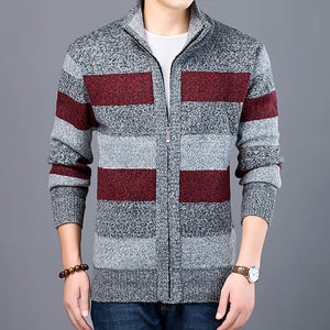 Paolo Cardigan