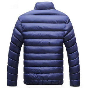 Williams Winter Coat