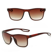 Fazio Sunglasses