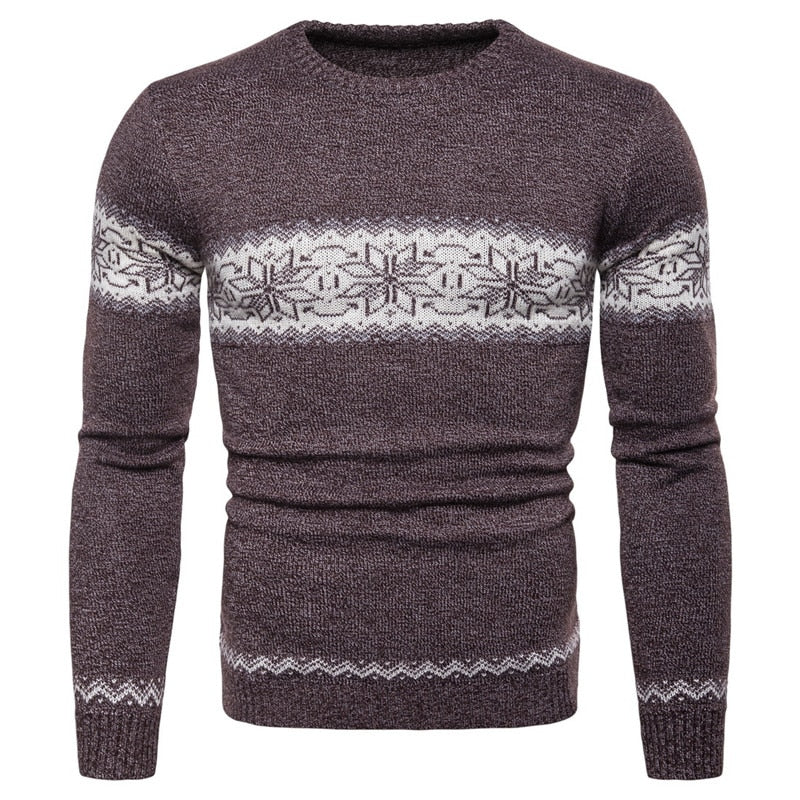 Eustosio Sweater