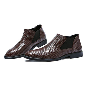 Auberto Shoes
