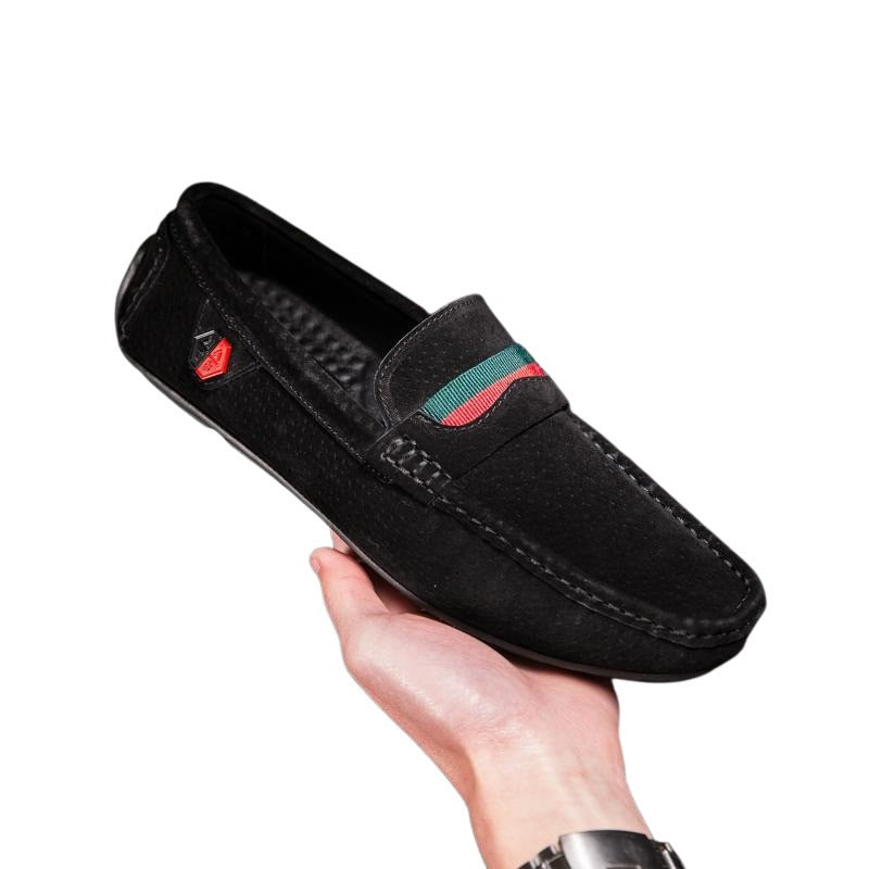 Cameron Loafers