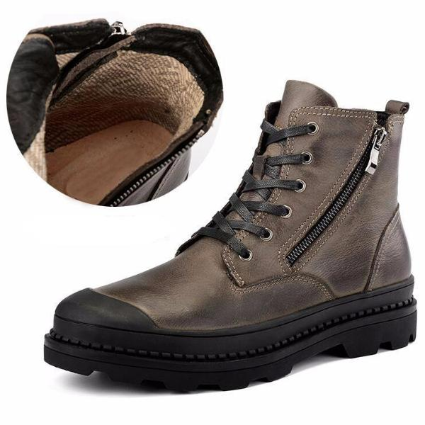 Valter Cane Boots