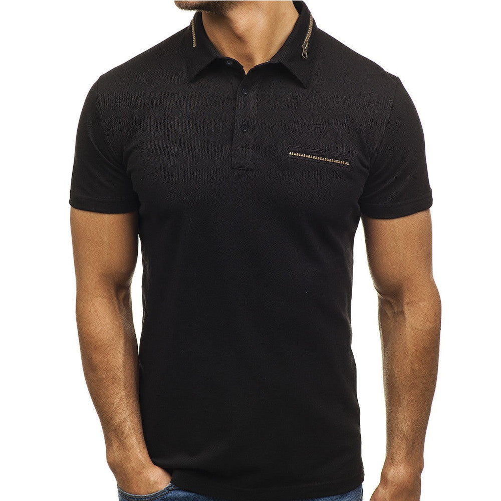 Almerigo Polo Shirt