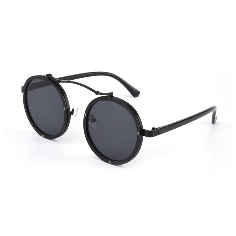 Malco Sunglasses