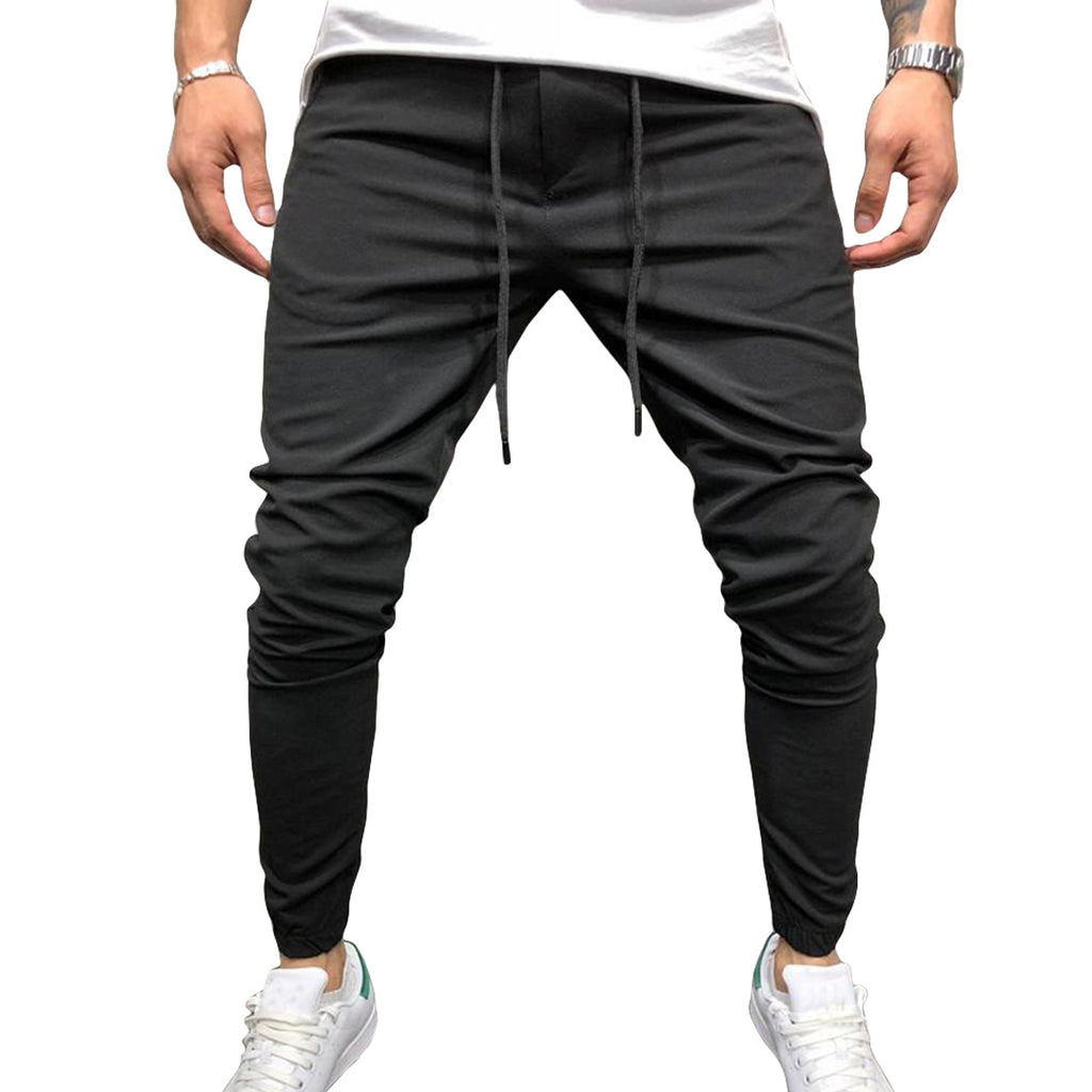 Nazzareno Pants