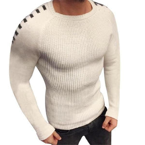 Manetto Sweater