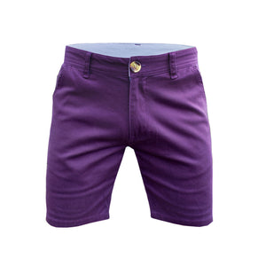 Manetto Shorts