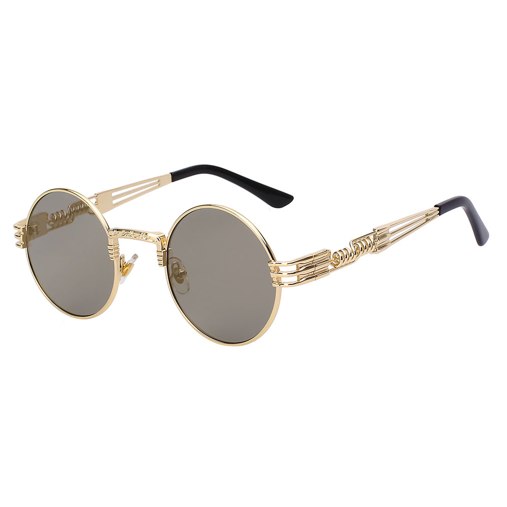 Divo Sunglasses