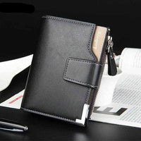 Paolo Wallet