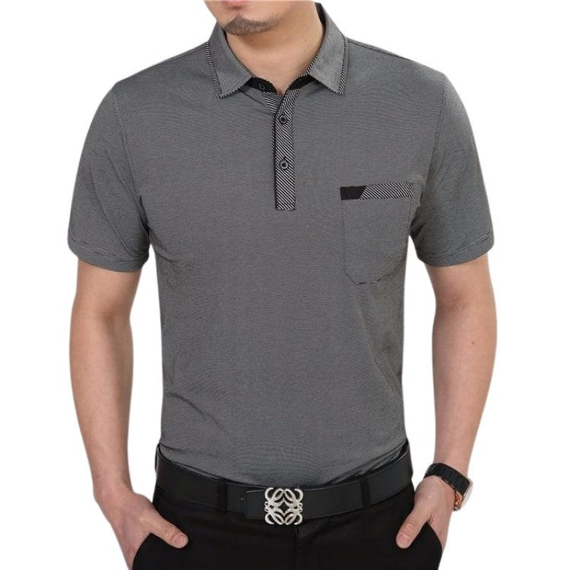 Patrizio Polo Shirt