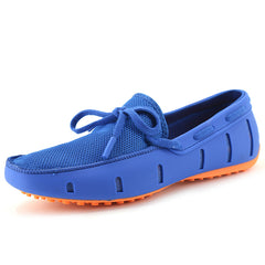 Dario Loafers