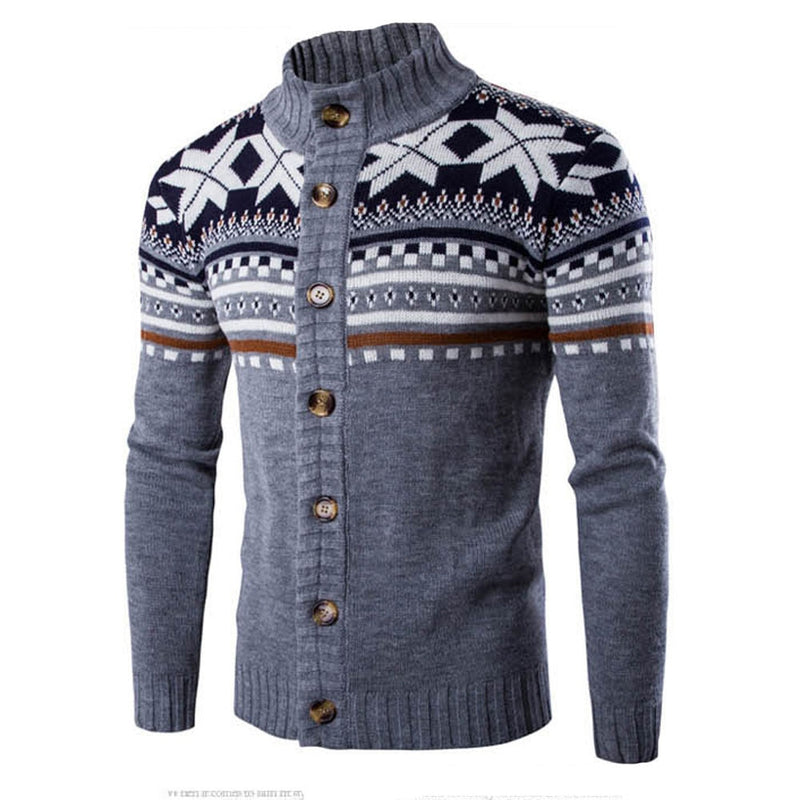 Manlio Sweater