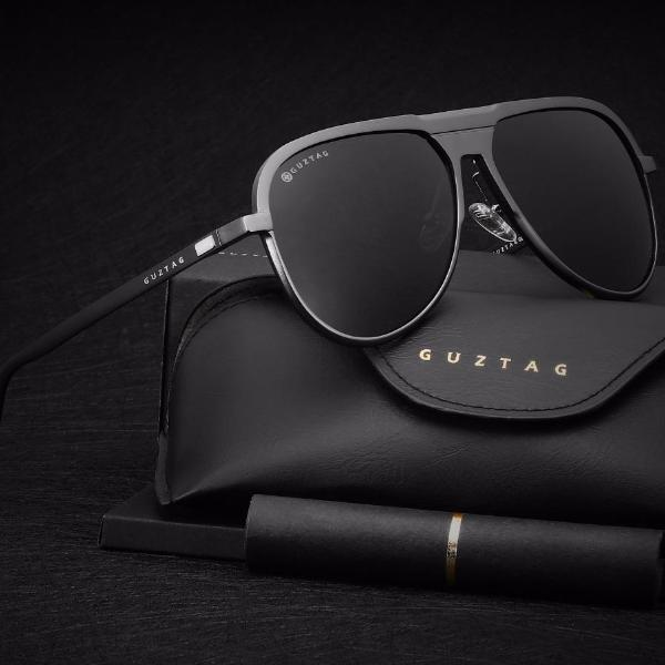 Abramo Sunglasses