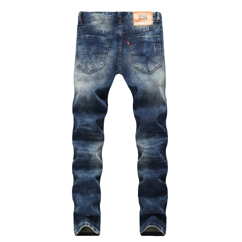 Forest Jeans
