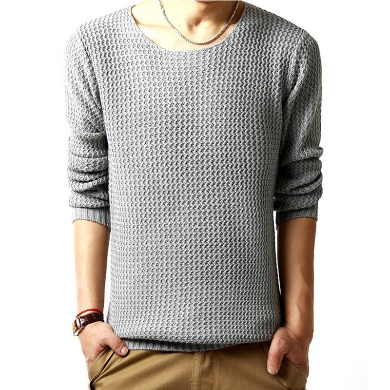 Glauco Sweater