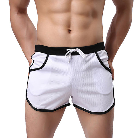 Antino Shorts
