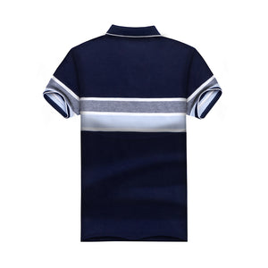 Isgro Polo Shirt