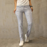 Alfredo Casual Pants
